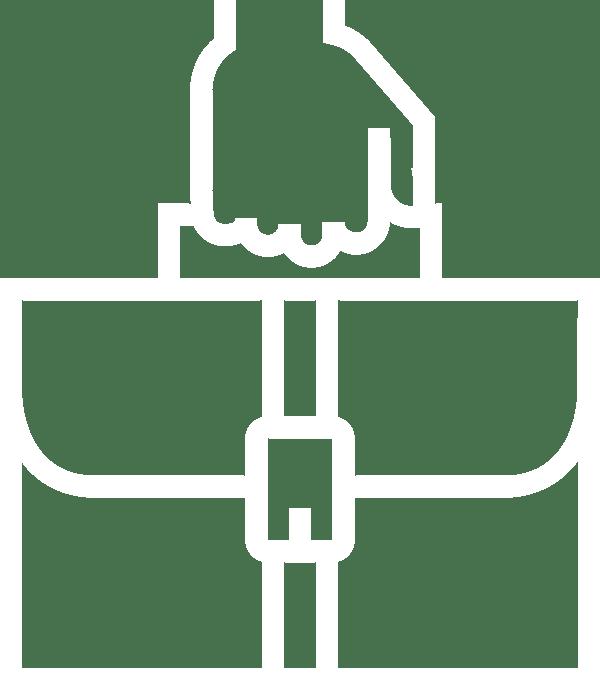 icons/ico_advisor_w.png